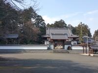 福知山市正明寺(しょうみょうじ)地区の寺院 - ほぼ時々 K'Chan Blog