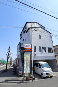 カサブランカ - にゃお吉の高知競馬☆応援写真日記+α(高知の美味しいお店)