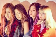 BLACKPINK「MTV VMAJ 2017」ゲストアクトとして9/27出演決定! - Niconico Paradise!