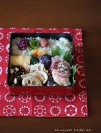 鮭の南蛮漬け ✿ 麻婆豆腐(๑¯﹃¯๑)♪ - **  mana's Kitchen **