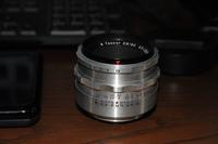 半自動テッサー50mmF2.8で - nakajima akira's photobook