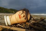 ドキッ! - Beachcomber's Logbook