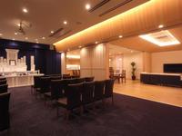 サンレー金沢紫雲閣 OPEN - design room OT3