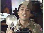 大林宣彦「恋人よ われに帰れ 」沢田研二小川真由美大竹しのぶ泉谷しげるトロイ・ドナヒュー - 昔の映画を見ています