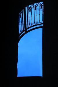 Blue&Black - 「美は観る者の眼の中にある」