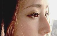 憂鬱なまなざし - 「美は観る者の眼の中にある」