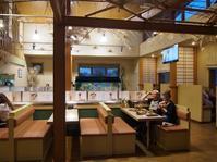 """サハリンの人たちは日本が大好き~レストラン『日本みたい』に行ってみた - ニッポンのインバウンド""""参与観察""""日誌"""