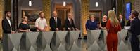 真夜中の国会記者会見(ノルウェー) - FEM-NEWS