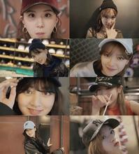 """TWICEの新たな魅力…MLBと撮影した映像にファンから""""熱烈な反応"""" - Niconico Paradise!"""