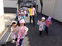 果樹園に行ってきました☆ - みかづき第二幼稚園(高知市)のブログ