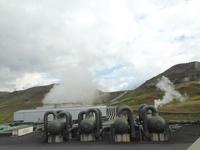 世界の地熱発電を支えてる 日本の技術 シェア70% その1 - さらさらさらさら さらさらさらさら   salasalasalasala salasalasalasala