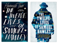 The Twelve Lives of Samuel Hawley - 春巻雑記帳