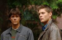 supernatural  season12 - けせらせら