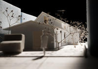 inh house - 愛知県岡崎市豊田市安城市 建築設計事務所 倉橋友行建築設計室