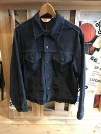ランダム‼️ - LOOP USED CLOTHING SHOP USA