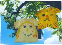 『宮代トウブコフェスティバル』に出店します! - 図画工作室 太陽のいろ