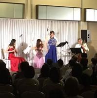 先週末は... - Eriha Hatakeyama Official Blog