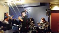 9月14日(木) - 渋谷KO-KOのブログ