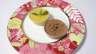 Rawスイーツ、漬物スイーツ Homemade Raw sweets,Dried Japanese pickles sweets - latina diary blog