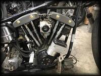 """『 """"別注品"""" 』 - """"Live  to  like  carburetor"""""""