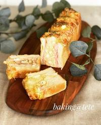 グルテンフリーというけれど・・・【神戸カフェスタイルのパン教室 baking@tete】 - 神戸カフェスタイルのパン教室 baking@tete