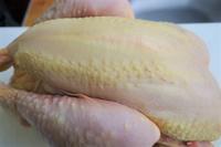 ローストチキン poulet rôti - tony☆