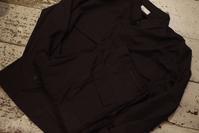 BLACK 357 - KORDS Clothier