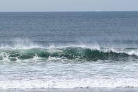 Surf photo (1) - The day & photo