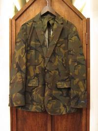 """Camo 2piece"" - 福岡・大名のUSインポートセレクトShop RHYTHM RRL RUGBY RALPH LAUREN etc..............."