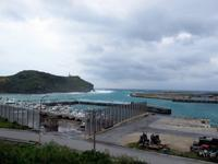9月14日 台風18号/欠航2日目 - YDSブログ