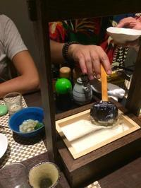 手作り豆腐と湯葉の「べっぴんや」@トンロー - Bangkok AGoGo