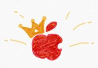 Androidから見た新iPhoneの感想 - MUTSUぼっくり