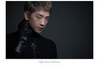 RAIN、ミニアルバムで12月カムバック!アイドル再起番組「The Unit」にも出演決定 - Rain ピ 韓国★ミーハー★Diary