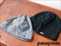 patagonia [パタゴニア正規代理店] CAPILENE THERMAL WEIGHT SCULL CAP [28680] キャプリーン・キャップ MEN'S/LADY'S - refalt   ...   kamp temps
