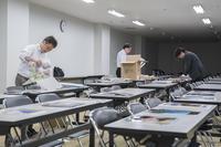 撮影会コンテスト審査 9月14日(木) 6165 - from our Diary. MASH  「写真は楽しく!」
