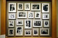 フランク・ロイド・ライト生誕150周年記念展示 - 一意専心のシャッターを!