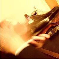 【シューケアセミナーのお知らせ】 - ルクアイーレ イセタンメンズスタイル シューケア&リペア工房<紳士靴・婦人靴のケア&修理>