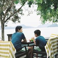 ランカウイ島旅行-12- - ayumilife with kate