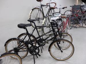 2018モデル RALEIGH(ラレー)&ARAYA 展示会速報 - 246(玉川通り)沿いの自転車店 CROWN CYCLEのブログ