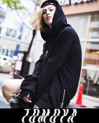 """DFG 5th イベント"" guestDJ TOMOYA - Doctor Feelgood BLOG"