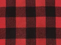 神戸店9/16(土)SSAスーペリア入荷! #5 Buffalo Plaid Wool Item!!! - magnets vintage clothing コダワリがある大人の為に。