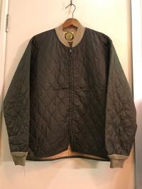キルティングが重宝します!!(大阪アメ村店) - magnets vintage clothing コダワリがある大人の為に。