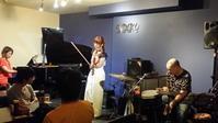 9月16日(土) - 渋谷KO-KOのブログ