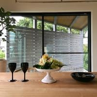 OPEN HOUSE 1日目@津市久居 - Bd-home style