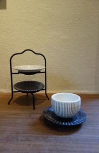 奥田章さんのトクサシリーズ - g's style day by day ー京都嵐山から、季節を楽しむ日々をお届けしますー