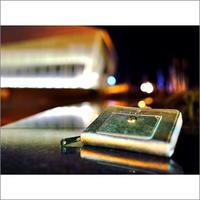 "Debut!Bleuet Zipper Wallet★ ″新作ブルエSSジッパーウォレット★"" - BLEUET(ブルエ)のStaff Blog Ⅱ"