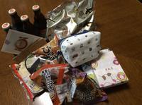 ⭐️  ダブル Birthday  ⭐️ - comodo my room