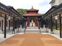 アジアの神々が集まる。 - ライブ インテリジェンス アカデミー(LIA)