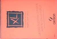 《 九月の素描  11 ・・・ ムービング その 1 - 画室『游』 croquis・drawing・dessin・sketch