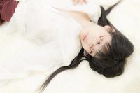 比奈見すみれさん(@hinamisumire) - single engine